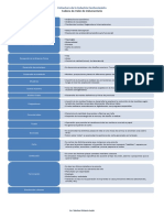 71026217-Estructura-Operativa-de-La-Industria-Confeccionista-scribd.pdf