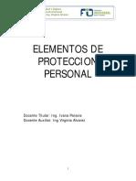 4.-M2. Elementos de Proteccion
