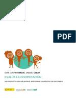 cinetica.guía.cooperamooc.u5.pdf