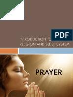 religionandspirituali-161203024237.pptx