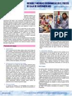 86362-FD87pdf.pdf
