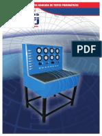 Manual Bancada 2013-04 Atualizada