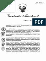 RM_N_007.pdf