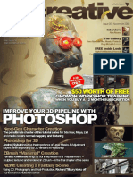 3DCreative Issue 051 Nov09 Lite