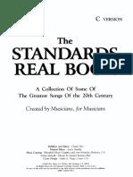 TSRB-2.pdf
