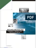 Manual Fonte Delta MCS1800.pdf