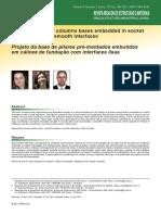en_08.pdf