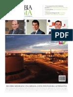 Revista Colombia Energía Ed 15 0
