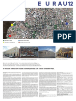Mercado Contemporaneo.pdf