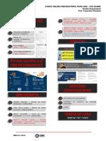 PDF AULA 01 (1).pdf