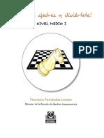 ajedrez pensar.pdf