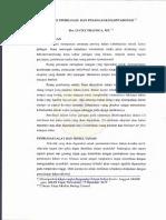 Proses Sterilisasi Dan Penanganan Kontaminasi-_0