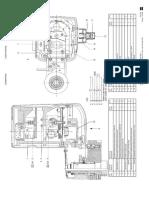 Diagrama Yag II Plus No.3