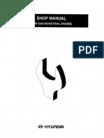 docslide.com.br_manual-de-manutencao-motor-hyundai-h100-d4bb.pdf