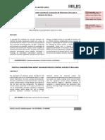 1764-5215-1-RV_Revisado.pdf