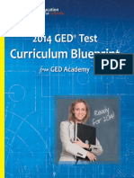 curriculum-blueprint.pdf