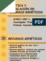 Politica y Legislacion en Recursos Geneticos-3