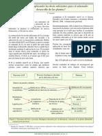 El boro en el suelo.pdf