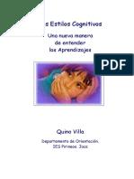 Estilos Cognitivos.pdf