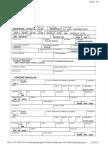 Khadafi Manning Files