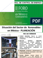 2015-06-23+SITUACIÓN-DEL-SECTOR-DE-RENOVABLES-EN-MÉXICO-CENACE