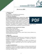 pograma 2015.pdf