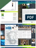 Annual Newsletter 2016