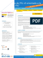 Ficha_ITIL_In-Nova_sept2012.pdf