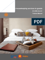 housekeeping services.pdf