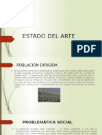 ESTADO DEL ARTE.pptx