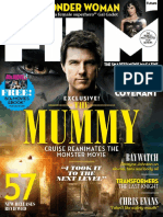 Total Film  July 2017.pdf