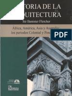 HISTORIA DE LA ARQUITECTURA-Sir Banister Fletcher.pdf