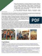 feudalismo comunismo socialismo.docx