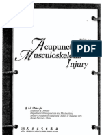 Acupuncture for muculoskeletal injury.pdf