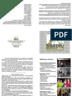YMPN Brochure Aug 1 2010 Version