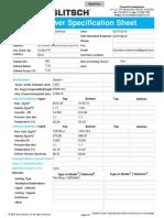 Ficha de especificação T-01.pdf