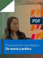 1492626199Ebook__Planejamento_Estratgico.pdf