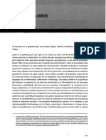 726-2663-1-PB.pdf