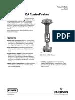 1496936883 cla val cv control solutions catalog valve hydraulic engineering  at bayanpartner.co