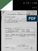 Documento II EX