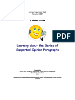 OSSLT StED-Supported Opinon.pdf