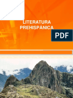 literatura prehispnica- N° 1