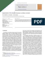 baldiotti2011.pdf