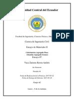 6-COL.ABRAS.AGREG-VacaByron-G2