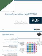 Pt Labview Fpga Webinar