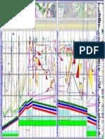 Big-Railway-Sample.pdf