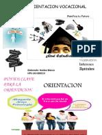 Revista-ORIENTACION VOCACIONAL