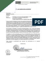 OM-Campaña-Yo-voto-por-la-Escuela-Pública-y-Tu.pdf