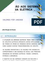 cap2_valoresporunidade.pdf