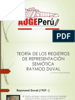 SESION02 DIDACTICA.pdf